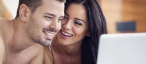 Os filmes adultos podem trazer muitas vantagens para os casais