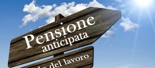 Pensioni anticipate irragiungibili per molti a causa dei paletti di APE e quota 41