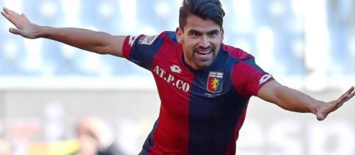 Rincon va a sorpresa alla Juventus e non più alla Roma