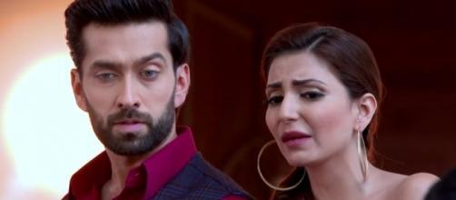 Shivaay andTia in Star Plus (Youtube screen grab)
