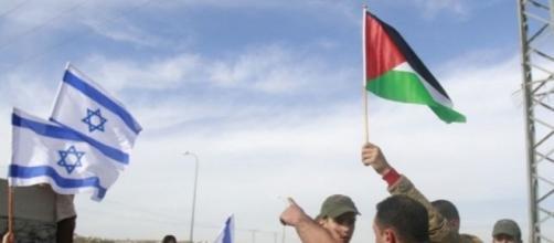 Stop a nuove colonie israeliane in territorio palestinese: è la decisione dell'ONU maturata prima di Natale