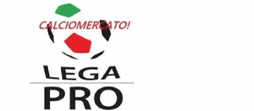 Tante idee e novità per il calciomercato di Lega Pro.