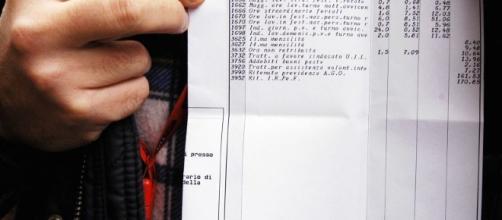Pensioni: ultime novità al 27/12 su Ape Volontaria, Ape Social e Quota 41 - fanpage.it