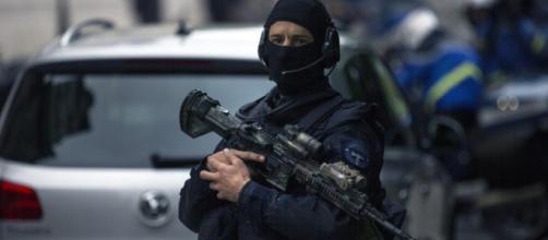 Turchia, cuoco arrestato per aver detto: 'Non servirei mai un tè a Erdogan'