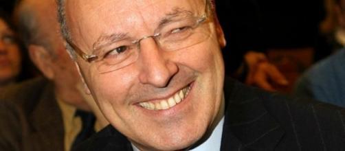 Ultime news calciomercato Juventus, martedì 27 dicembre: Witsel in pole ma occhio alle sorprese