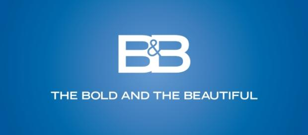 Bold and The Beautiful tv show logo via Flickr.com