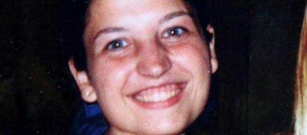 Chiara Poggi, vittima del delitto di Garlasco