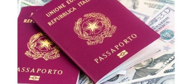 Conoscere la legge aiuta al rilascio o rinnovo del passaporte - Italiani in Canada