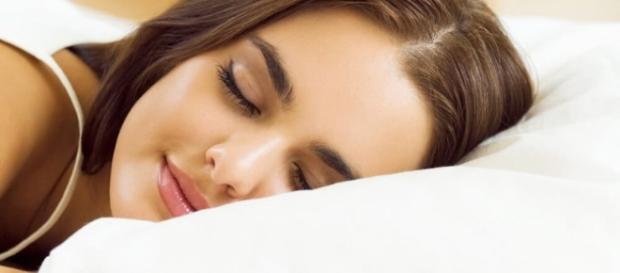 Gute Nachricht: Schlafen stärkt das Immunsystem, sagen Experten. (Fotoverantw./URG Suisse: Blasting.News Archiv)