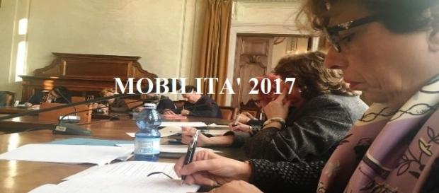 Il tavolo di trattative tra Miur e OO.SS.