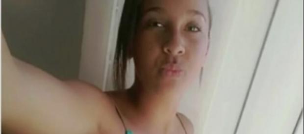 Jovem de 17 anos assassinada em SP pelo namorado de 76