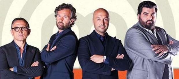 Masterchef Italia 6: la divertente interrogazione di Joe Bastianich, video e streaming