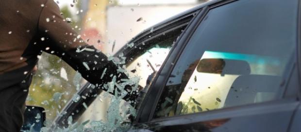 Moradores de Diadema sofrem com assaltos