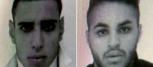 Polícia identifica agressores que mataram ambulante no Metrô   São ... - globo.com
