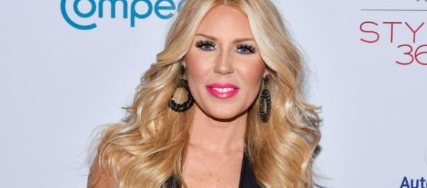 Real Housewives' Star Gretchen Rossi Gets Lawyers Involved After ... - inquisitr.com