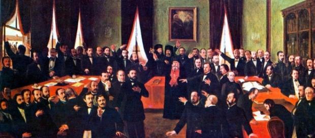 Reformele din anul 1869 în Basarabia