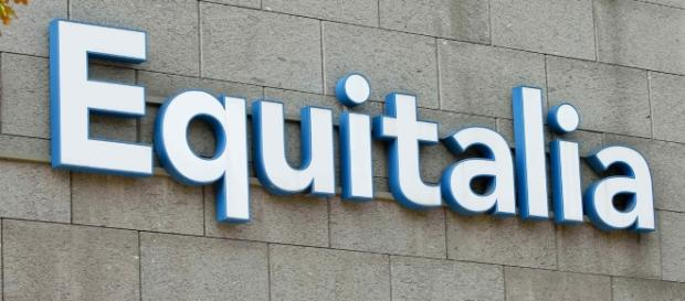 Rottamazione cartelle Equitalia: pagamento a rate o in unica soluzione?