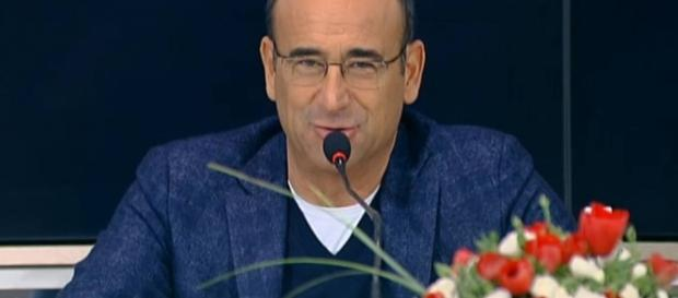 Sanremo 2017: chi saranno i superospiti? - supergossip.eu