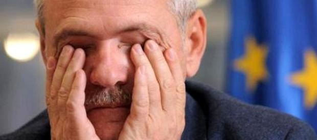 Se teme PSD de anticipate? Nominalizarea lui Shhaideh problemă de securitate națională?