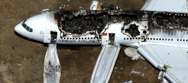Timeline: Major plane crashes - CNN.com - cnn.com