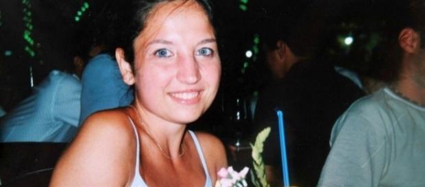 Ultime news cronaca, martedì 27 dicembre: delitto Garlasco, colpo di scena sull'omicidio di Chiara Poggi?