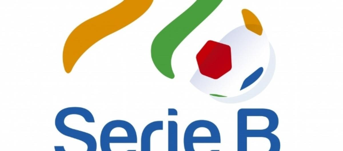 Live Bari Spal 1 1 Pagelle E Highlights Video Gol Maniero E Antenucci