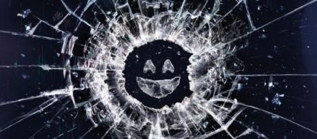 black mirror (tv show) | celine - wordpress.com