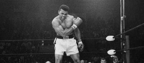 Muhammad Ali, 'The Greatest of All Time,' Dead at 74 - NBC News - nbcnews.com