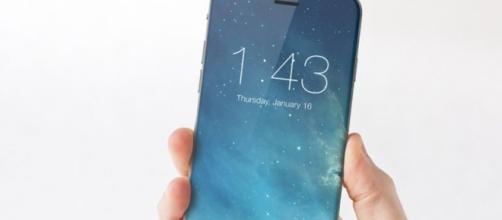 Apple iPhone 8, ultimi rumors al 28 e 29 dicembre 2016