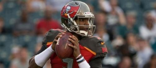 Can Jameis Winston Lead The Tampa Bay Buccaneers To The Playoffs? - inquisitr.com