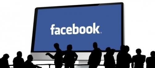 Facebook: azienda, offerte di lavoro e come candidarsi
