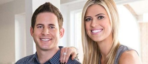 Flip or Flop' Star Tarek El Moussa Dated the Family Nanny (Report ... - chron.com