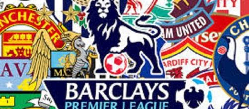 Formazioni e pronostici Premier League - Liverpool-Manchester City - 31 dicembre 2016