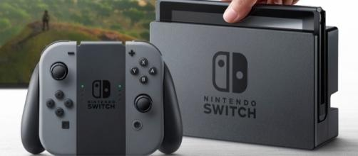 Nintendo Switch Confirmed First Party Games At Launch - inquisitr.com