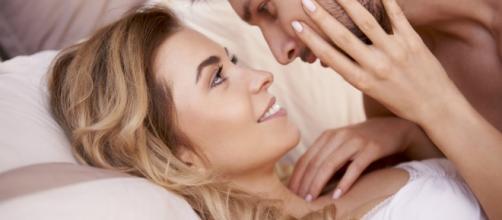 Os homens também tem desejos e esperam coisas das mulheres. Saiba quais são