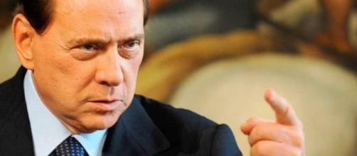 Riforma pensioni, Berlusconi promette aumento minime a 1000 euro- foto intelligonews.it
