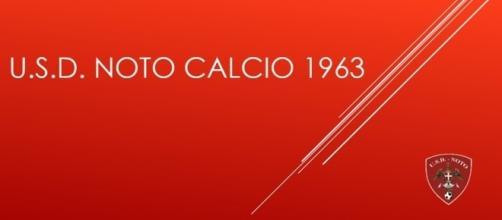 Ripartito dalla Prima Categoria, il Noto Calcio si accinge ad affrontare il cinquantaquattresimo anno della sua storia