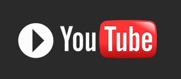 Conheça alguns canais cristãos no YouTube