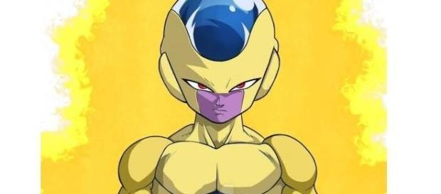 Dragon Ball-MemeSSJG -youtube-