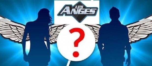 Encore du monde au casting des Anges 9 !