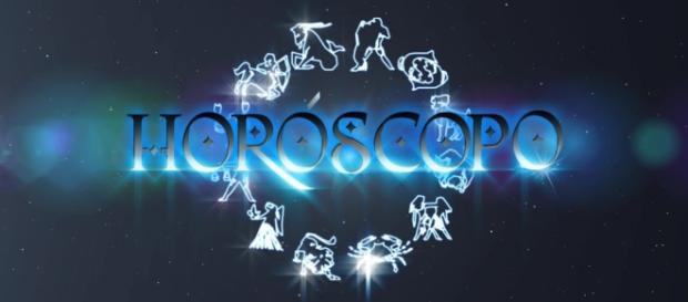 Horóscopo do dia para os nativos dos signos