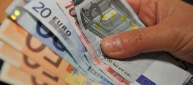 I pensionati diffidano l'Inps per la restituzione degli arretrati