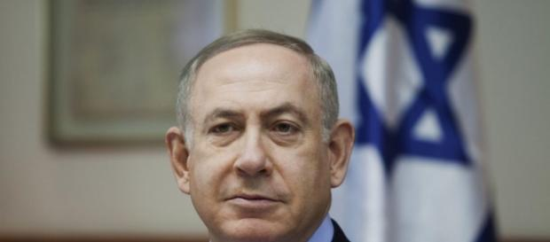 Israel's Netanyahu looks to Donald Trump for support post- UN ... - thestar.com