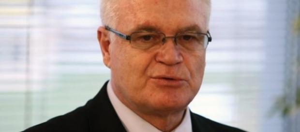PSD a găsit planul perfect pentru a o pune premier pe Sevil Shhaideh