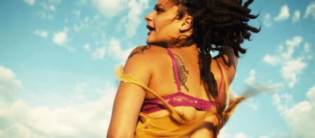 See New Bruce Springsteen-Heavy Trailer For 'American Honey ... - rollingstone.com