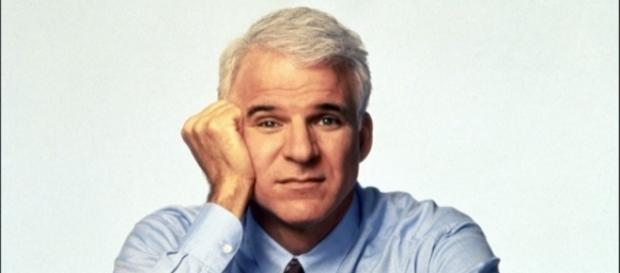 Steve Martin Roasted - VERY Funny! - BobLee Says - bobleesays.com