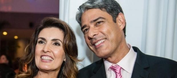 Vidente acredita na reconciliação do casal