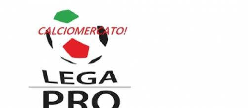 Altra idea di mercato in Lega Pro.