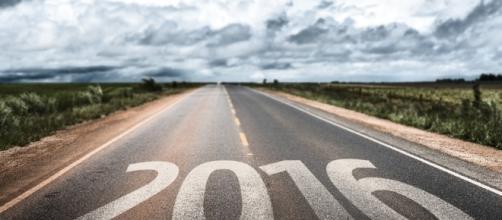 Bitcoin forecasts for 2016 - Bitcoinist.com - bitcoinist.com