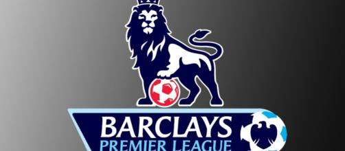 English Premier League 2015/2016 | SportsJournalists.com - sportsjournalists.com